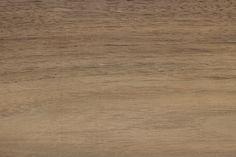 Walnut - American Black   International Timber