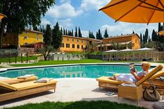 Hotel Villa Cordevigo - Cavaion Veronese ... Garda Lake, Lago di Garda, Gardasee, Lake Garda, Lac de Garde, Gardameer, Gardasøen, Jezioro Garda, Gardské Jezero, אגם גארדה, Озеро Гарда ... Just a 10-minute drive from Lake Garda, in Cavaion Veronese, this completely restored Venetian villa of the 16th century offers an outdoor swimming pool with hydromassage area. With free Wi-Fi, rooms are elegant and classically styled. All rooms at Hotel Villa Cordevigo c