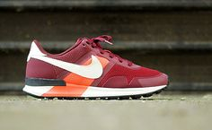 0692d2409 Nike Pegasus 83-30 prob the only exercise shoes ill wear Top Shoes For Men