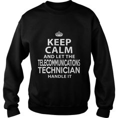 TELECOMMUNICATIONS TECHNICIAN #gift #ideas #Popular #Everything #Videos #Shop #Animals #pets #Architecture #Art #Cars #motorcycles #Celebrities #DIY #crafts #Design #Education #Entertainment #Food #drink #Gardening #Geek #Hair #beauty #Health #fitness #History #Holidays #events #Home decor #Humor #Illustrations #posters #Kids #parenting #Men #Outdoors #Photography #Products #Quotes #Science #nature #Sports #Tattoos #Technology #Travel #Weddings #Women