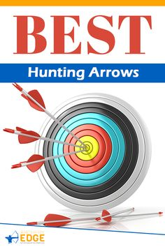 Best Hunting Arrows! Wooden hunting arrows, hunting arrow heads, best hunting arrows, how to make hunting arrows, hunting arrow tips, hunting arrow design, Arrow Hunting, archery hunting, archery hunting gear, archery hunting tips, arrows hunting guide, archery hunting tips, Archery target stand, archery range, archery hunting, archery quotes, archery equipment, archery women, archery backstop, archery photography, horse archery, archery arrows hunting. #arrowshunting