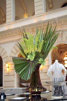 hotel_flower_decoration_lobby_8