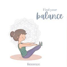 ⚖️ #yogadiary #yoga #meditation #mindfulness #meditazione #diarioyogaillustrato #yogaillustration #yogaillustrations #yogaart #miacarayogini #diarioyoga #arteyoga #ispirazione #crescitapersonale #consapevolezza #awareness #trovailtuoequilibrio #findyourbalance #boatpose #navasana #naukasana #paripurnanavasana #labarca Yoga, Asana, Finding Yourself, Illustration, Artwork, Instagram, Work Of Art, Auguste Rodin Artwork, Artworks