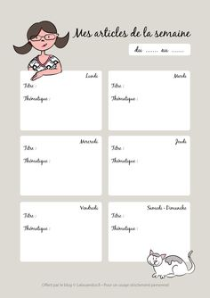 11 Best Organisation Images On Pinterest Draping Printables And