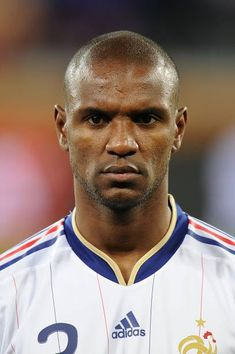 Eric Abidal France Pictures and Photos Stock Pictures, Stock Photos, Sport Icon, Editorial News, Royalty Free Photos, Soccer, Icons, Football, Sports