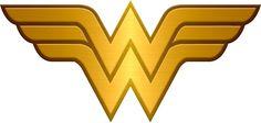http://nerdist.com/wp-content/uploads/2016/10/wonder-woman-emblem-clipart-best-g23UHE-clipart.jpg