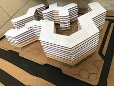 https://www.architectureadmirers.com/recent-architecture-models/a-new-set-of-architectural-models-25/