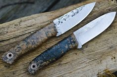Fixed Blade 725 Killer Things Quot Blades Quot Kitchen Knives