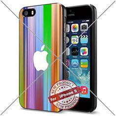Apple iphone Logo iPhone 5 4.0 inch Case Protection Black Rubber Cover Protector ILHAN http://www.amazon.com/dp/B01ABF3HTO/ref=cm_sw_r_pi_dp_9qgNwb0EZDMSP