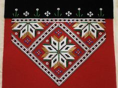 Nye, Cross Stitch Patterns, Bohemian Rug, Beads, Rugs, Crafts, Home Decor, Ornament, Costumes