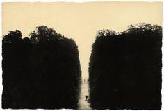 Masao Yamamoto, Untitled #613 (from A Box of Ku), o.J.
