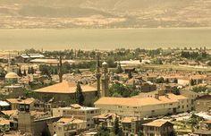 Burdur'un ilçelerinin isimleri nelerdir? #il #ilçe #burdur #akdeniz