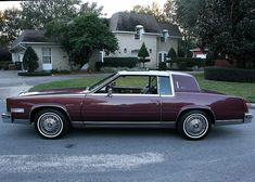 1987 best cadillac standard of the world images antique cars rh pinterest com