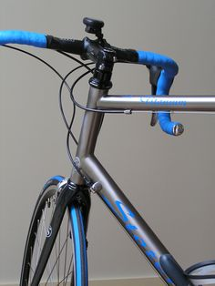 7 Best IR | Storoni bikes images | Bike, Bicycle, Titanium