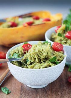 best spaghetti squash recipes vegan-#best #spaghetti #squash #recipes #vegan Please Click Link To Find More Reference,,, ENJOY!!