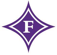 Paladins and Lady Paladins, Furman University (Greenville, South Carolina) Div I, 1st Conf: Southern  #Paladins #Greenville #NCAA (L6052)