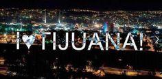 ¿Ya estás pensando en tus vacaciones? Aquí te damos una excelente opción y te decimos 5 de las cosas y lugares que debes hacer al visitar Tijuana. http://www.linio.com.mx/moda/de-viaje/