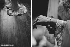 #wedding #photo #photographer #photography #weddingdress #weddingphotography