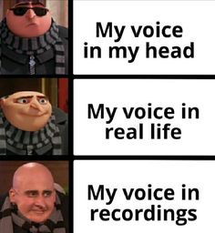 correct | Despicable Me | Know Your Meme