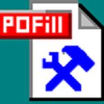 PDFill Free PDF Tools Offline Installer Free Download