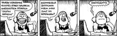 repesin Puns, Peanuts Comics, Humor, Art, Clean Puns, Art Background, Humour, Kunst, Funny Photos