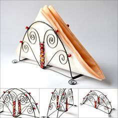 If you have a passion for arts and crafts you really will really like this cool site!