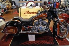 Indian Motorcycle Daytona Beach | Florida's largest Inventory of New Custom Indian Motorcycles| From Orlando, Daytona, Jacksonville, Miami & Tampa|Florida's Largest Indian MC dealer