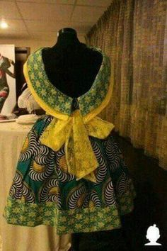 Clothing ideas for womens african fashion 242 African Fashion Ankara, African Fashion Designers, Latest African Fashion Dresses, African Print Fashion, Africa Fashion, African Style, Baby African Clothes, African Dresses For Kids, African Children