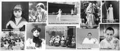 Sri Aurobindo, Indira Gandhi, Durga Puja, Evolution, Spirituality, Spiritual