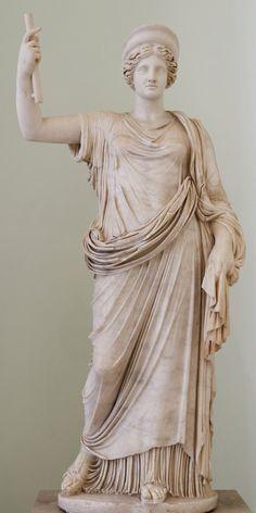 Not Hera greek goddess having sex agree