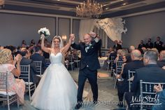 #Michiganwedding #Michiganwedding #Chicagowedding #MikeStaffProductions #wedding #reception #weddingphotography #weddingdj #weddingvideography #wedding #photos #wedding #pictures #ideas #planning #DJ #photography #bride #groom