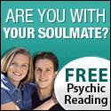 """http://psychicaccess.com/?aff=pws02923&track="""" target=""""_top"""