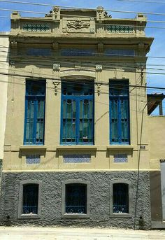 480 melhores imagens de Dora 43 casas   Old houses, Brazil e Metal Art 389e94313a