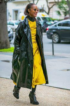 3164 Best Shiny Rainwear Images In 2019 Rain Gear Rain