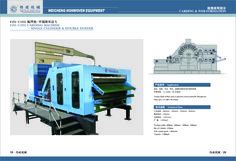 Carding machine  Justin ye  Changshu Weicheng Nonewoven Equipment Co.Ltd Email:justin@chinaweicheng.cn whatsapp:+8615162561950 website:http://chinaweicheng.en.alibaba.com facebook:www.facebook.com/chinaweicheng
