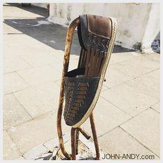 Catsuit, Men's Shoes, Latex, Toms, Espadrilles, Overalls, Espadrilles Outfit, Man Shoes, Men's Footwear