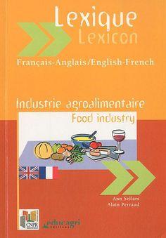 7 Idees De Agroalimentaire Agroalimentaire Technologie Alimentaire Viande De Cheval