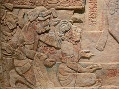 Arte y cultura de los mayas yahoo dating