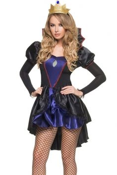 Find costumes for women of all shapes and sizes at Trovea. Latest collections are available at cheapest prices. Buy Now & Save