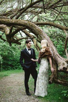Real Nashville Wedding #selectformalwear Black Tuxedo, Nashville Wedding, Groom Attire, Wedding Wear, Wearing Black, Get The Look, Formal Wear, Engagement Session, Real Weddings
