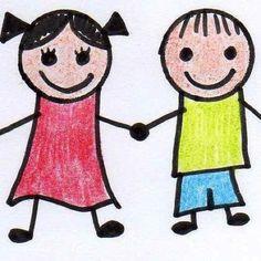 PSICO QUÉ ?. Org : Psicología del niño y del adolescente.