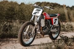 11 Best DRZ400 MODS images in 2017   Flat tracker