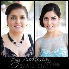 Bridal Makeup, Mother Of The Bride, Pearl Necklace, Facebook, Artist, Fashion, Mother Bride, Moda, La Mode