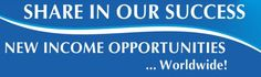 3 New and Amazing Income Opportunities for YOU http://tlcforwellbeing.com/business-opportunity-t-13.html