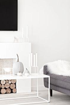 style I love minimalism starwill-January 19 2017 at 08:35AM