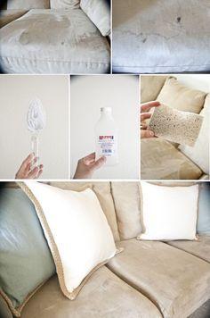 Evde Temizliği Kolaylaştıracak 11 Pratik Fikir-9