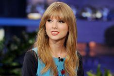 Joni Mitchell Nixed Taylor Swift-Starring Biopic   Rolling Stone