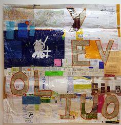 Denis Brun - I love You - 2003