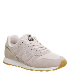 653810a1185a3c 24 Best Trainers images