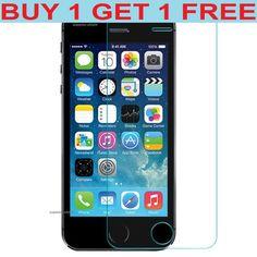 Daftar harga apple iphone 55s5c elektrochanel pinterest daftar harga apple iphone 55s5c elektrochanel pinterest apples iphone 5c and iphone 5s reheart Choice Image